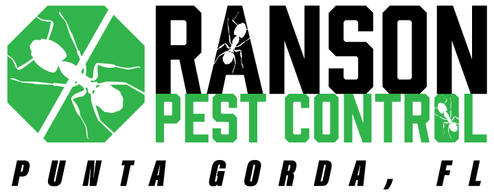 Ranson Pest Control and Lawn Care of Punta Gorda